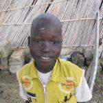 Deng Mapior Thuch