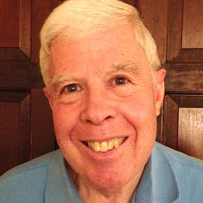 Kent Nelson